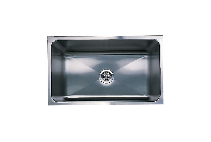 ... Sink on Pinterest Sinks, Kitchen sinks and Granite kitchen sinks
