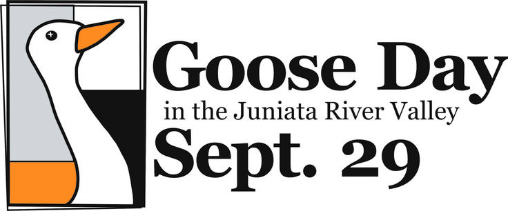 While the actual holiday is Sept. 29, we'll often take a weekend to celebrate it properly! In 2015 the Official Goose Day Weekend will be Friday, Sept. 25 through Tuesday, Sept. 29
