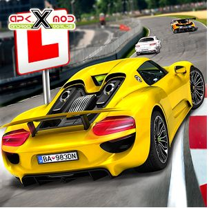 Car Racing Driving School v1.0 Hack Mod Apk Download apkmodmirror.info ►► http://www.apkmodmirror.info/car-racing-driving-school-v1-0-hack-mod-apk-download/ #Android #APK android, Android Racing Games, apk, mod, modded, Play With Games, unlimited #ApkMod