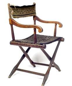 51 Best Civil War Furniture Images On Pinterest Civil