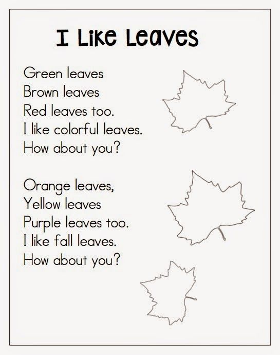 186 Best Shared Reading Songs And Poems Images On