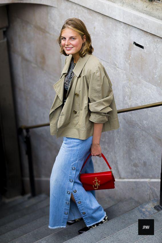 Claire Beermann – Paris