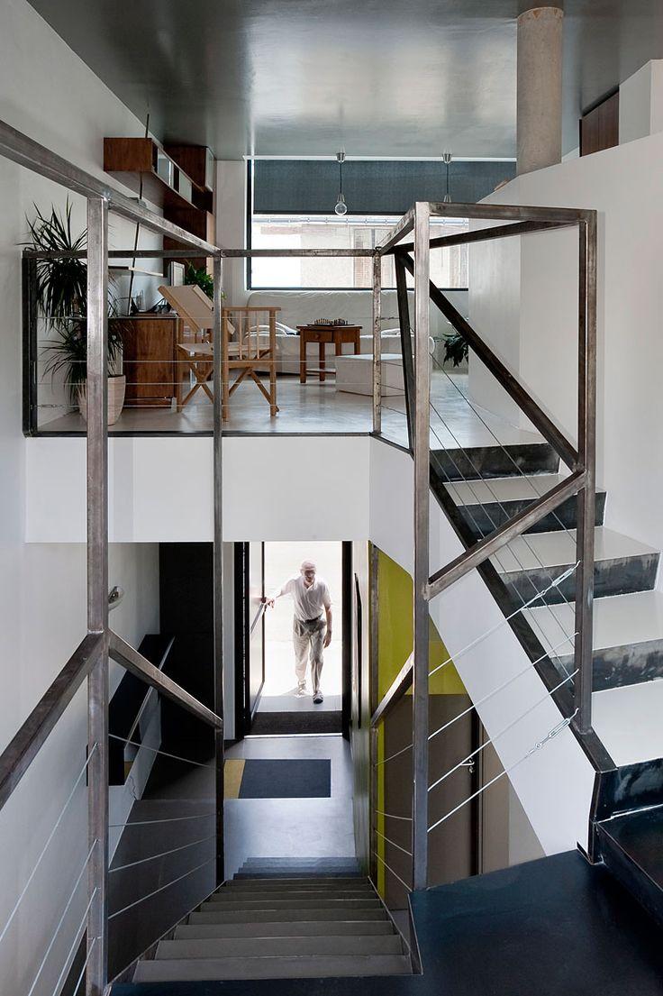 Fertile House by Mu-Architecture