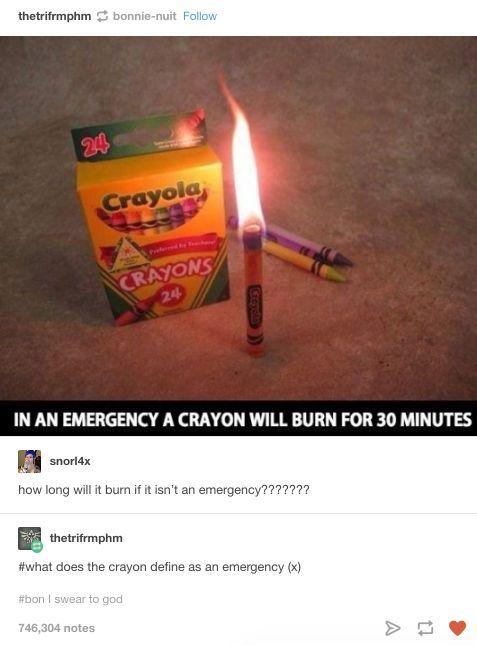 60 Funny Tumblr Posts