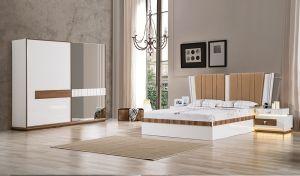 inegöl Paris Yatak Odası yatak odası, inegöl yatak odası modelleri, yatak odası fiyatları, avangarde yatak odası, pin yatak odası model ve fiyatları, en güzel yatak odası, en uygun yatak odası, yatak odası imaalatçıları, tibasin mobilya, tibasin.com, country yatak odası modelleri, kapaklı yatak odası modelleri, inegöl country yatak odası model ve fiyatları