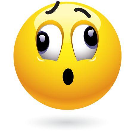 1000 bilder zu emojis auf pinterest smileys sonnenbrillen und