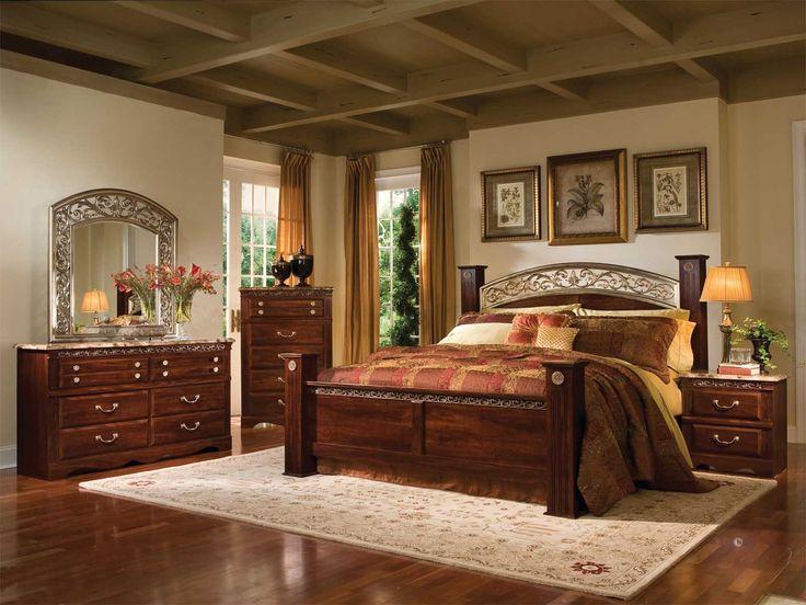 Laminate Wood Flooring Cost and Installation Ideas