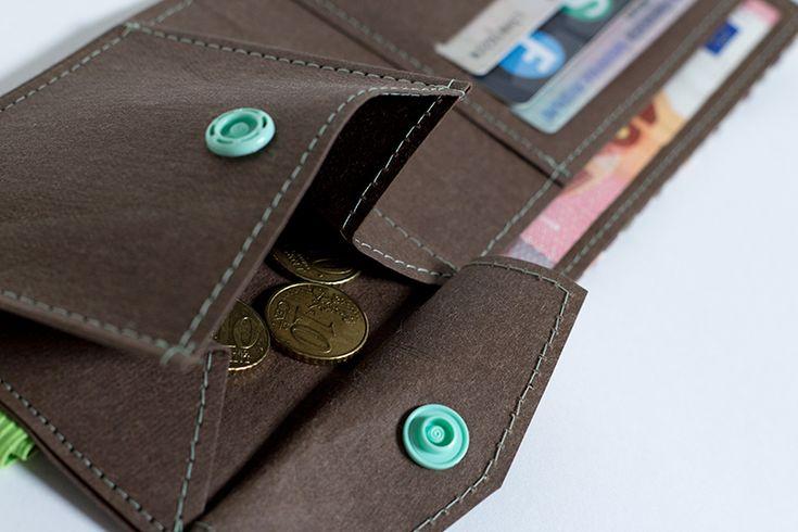SnapPap_geldboerse_anleitung