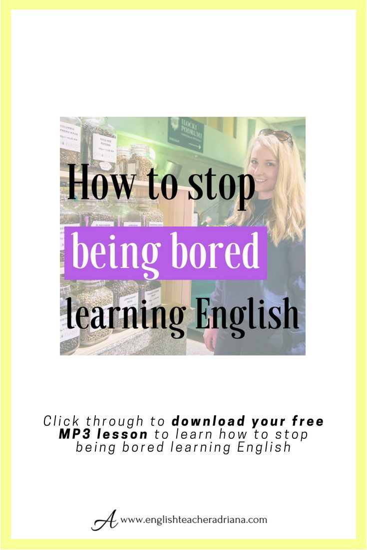 The arabic language learning course for english speakers free audio b….
