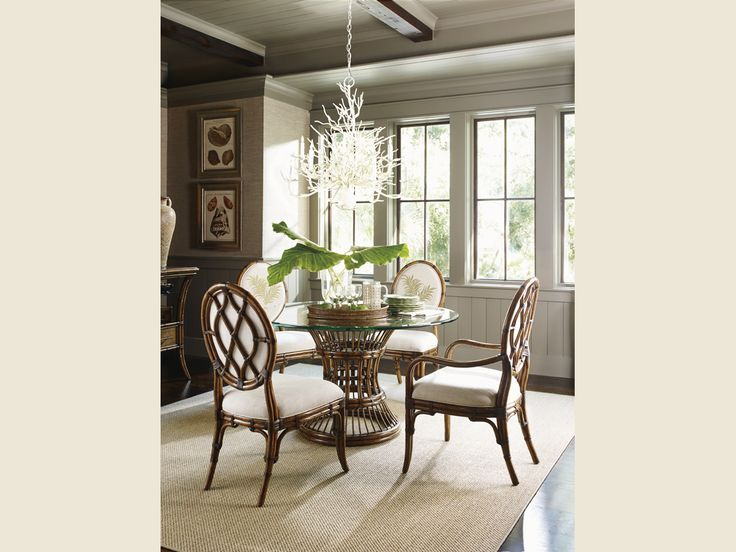 46 Best Images About Tommy Bahama Home Decor On Pinterest