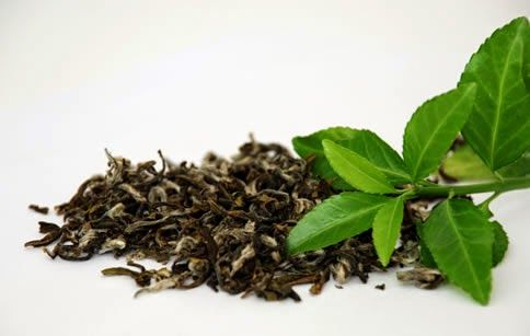Possible side effects of green tea