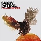 EUR 5,29 - Snow Patrol -Fallen Empires - http://www.wowdestages.de/2013/05/04/eur-529-snow-patrol-fallen-empires/