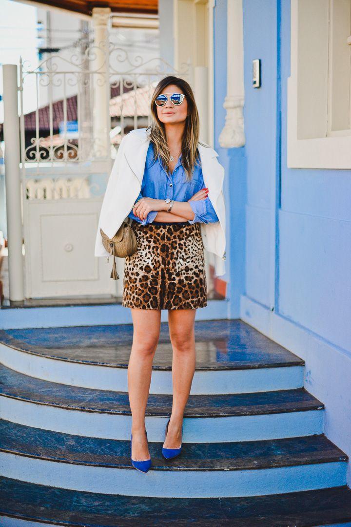TOP 5 SAIAS PARA VOCÊ INVESTIR! - Juliana Parisi - Blog