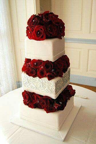 646 besten Cakes Bilder auf Pinterest