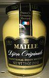 Dijon - Wikipedia