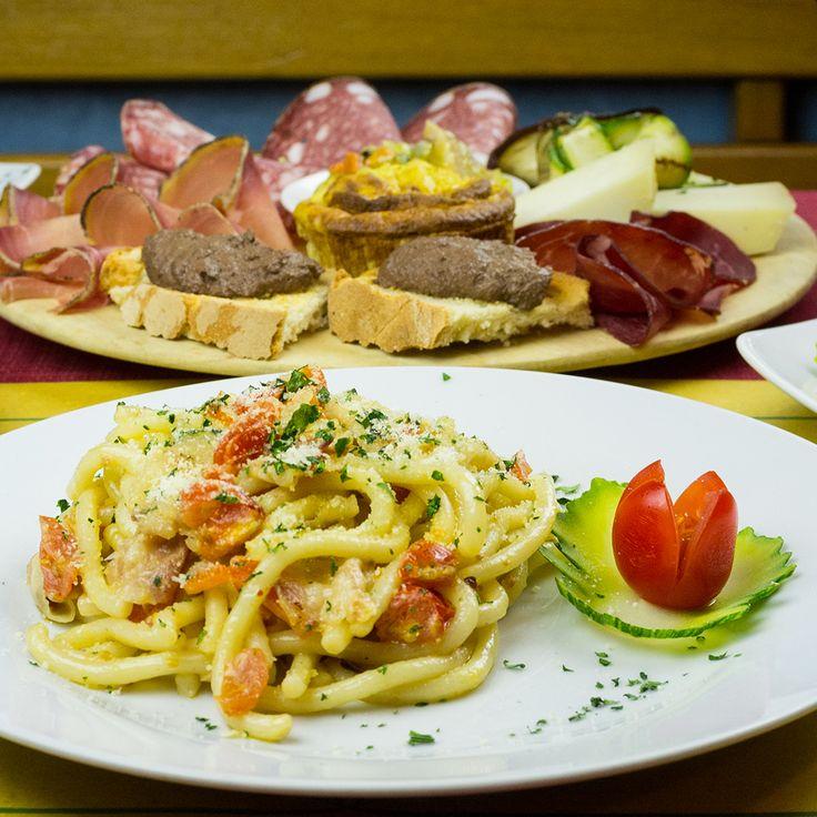 Questa settimana su Deliveroo si festeggia la cucina più buona del mondo: quella della mamma! Prova con la consegna a 1€ una selezione speciale di ristoranti di cucina italiana: #DaGigione e @mammamiafirenze a Firenze, #BoccaBuona a Bologna, #Rizzelli e @savure_pastificioconcucina a Torino e @civico13taglieritivo a Monza. Ordina subito! http://w3food.com/ipost/1508641414858001672/?code=BTvxV-qDc0I
