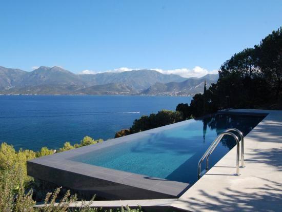 Les 25 meilleures id es de la cat gorie euro piscine sur for Les plus belles piscines hors sol