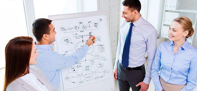 Curso de Formación de Grado Superior en Marketing y Publicidad oficial y online. Estudia con UCOC una de las profesiones más demandadas > http://formaciononline.eu/cfgs-en-marketing-y-publicidad/