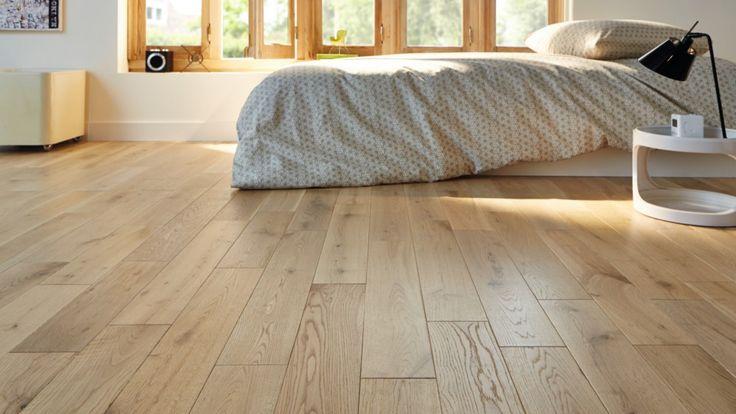 parquet massif ch ne clic pur saint maclou parquet etage pinterest. Black Bedroom Furniture Sets. Home Design Ideas