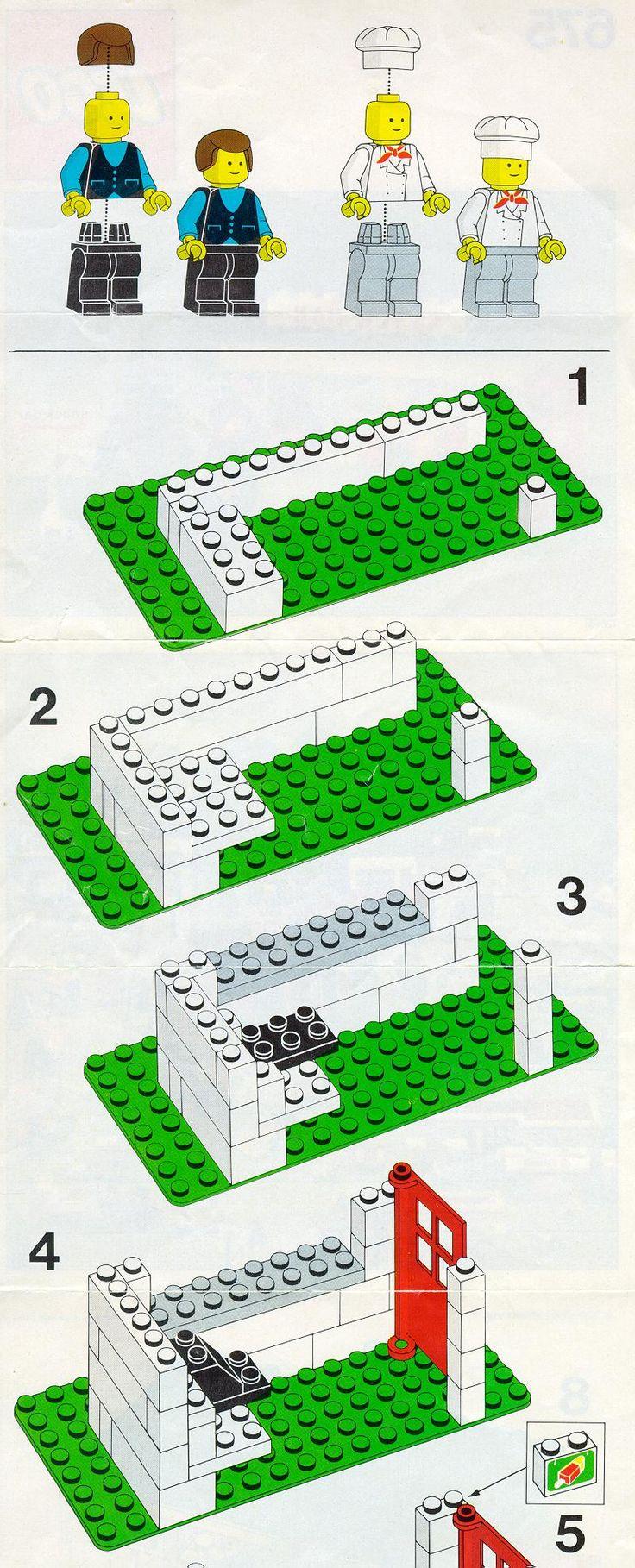 Lego House Plans Best 25 Lego Design Ideas Only On Pinterest Lego Lego
