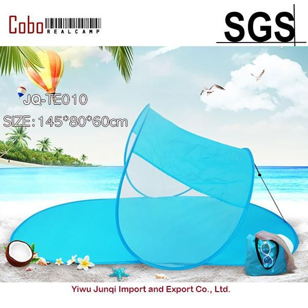Beach Sun Shade 1Person Tent One Touch Pop Up  sc 1 st  Pinterest & Beach Sun Shade 1Person Tent One Touch Pop Up | Tents and Products