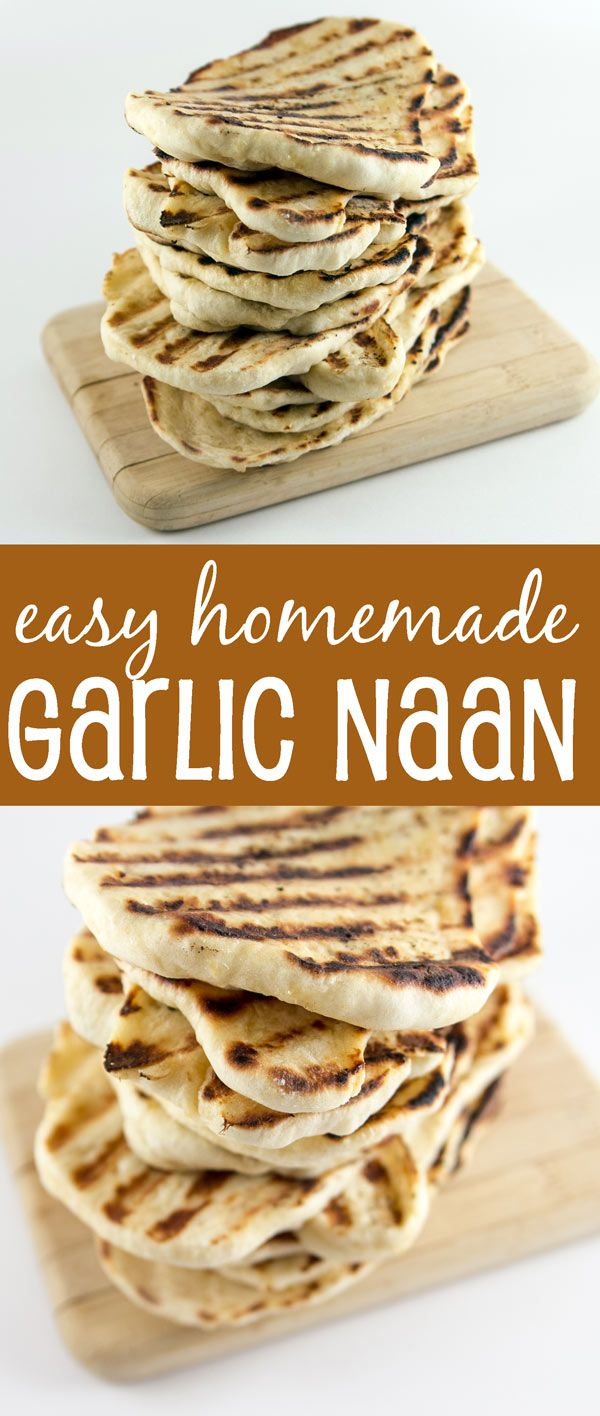 83 best indian food images on pinterest cooking food kitchens and garlic naan forumfinder Choice Image