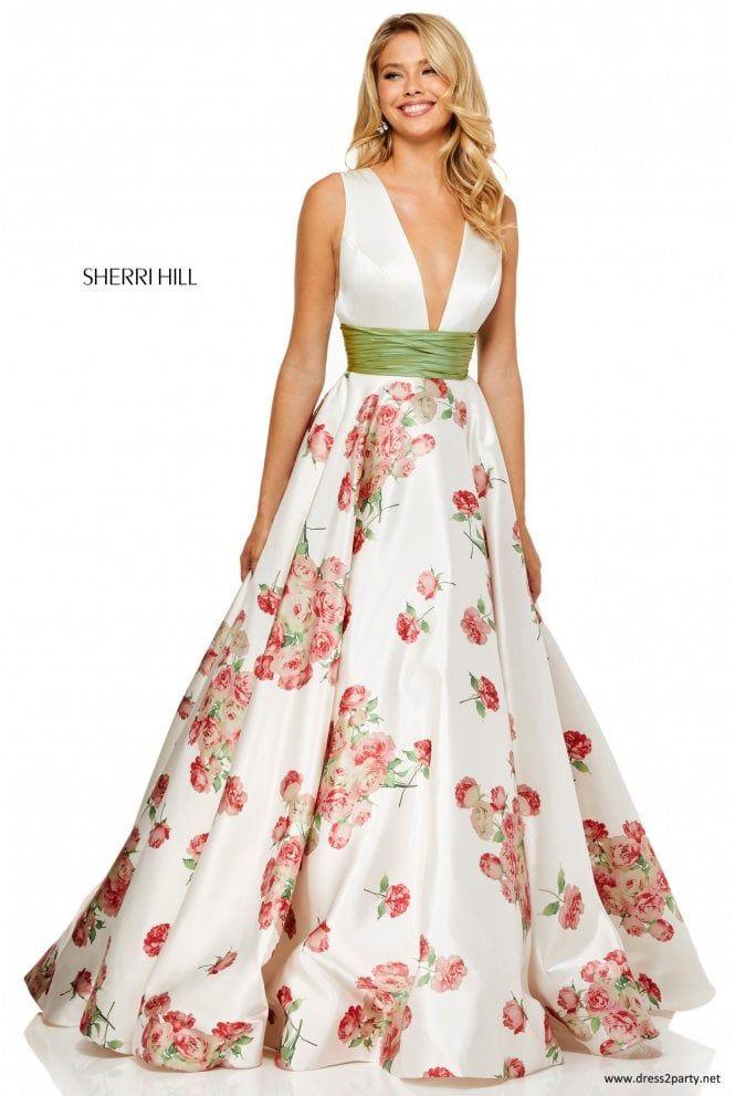52632 in 2019 | aniston | vestidos elegantes, vestidos, vestidos de