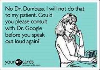 #Nurse #Quotes