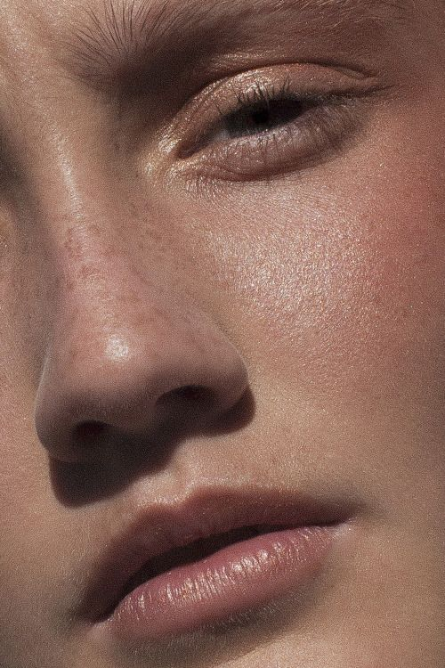 oystermag:  Beauty Close Up: NARS The Multiple In South Beach