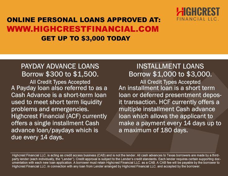 Advanced learning loans photo 3