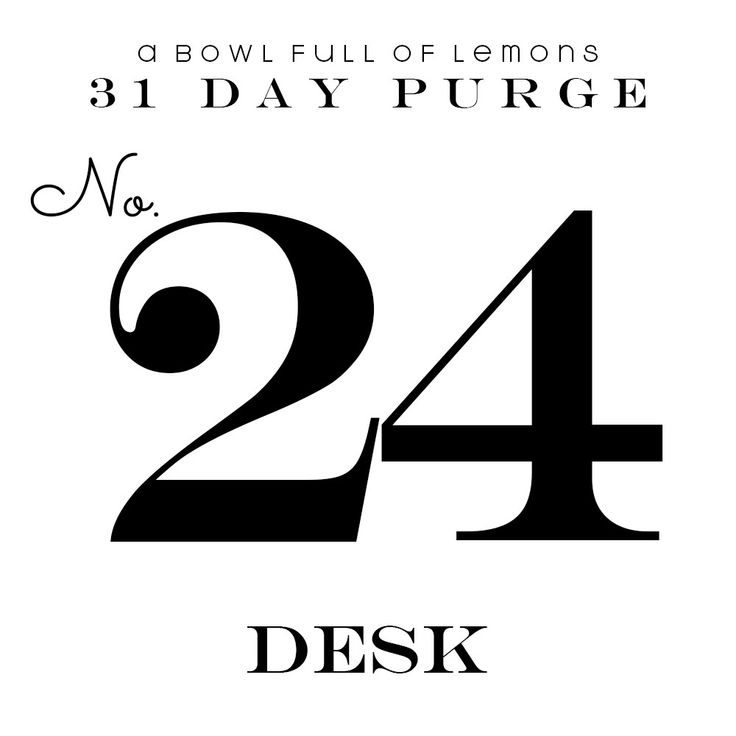 1000  images about 31 day purge on pinterest