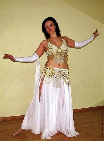 Изображения костюмов для восточных танцев