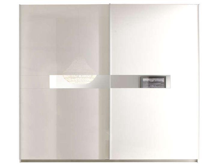 17 meilleures id es propos de armoire conforama sur pinterest conforama - Porte coulissante prix discount ...
