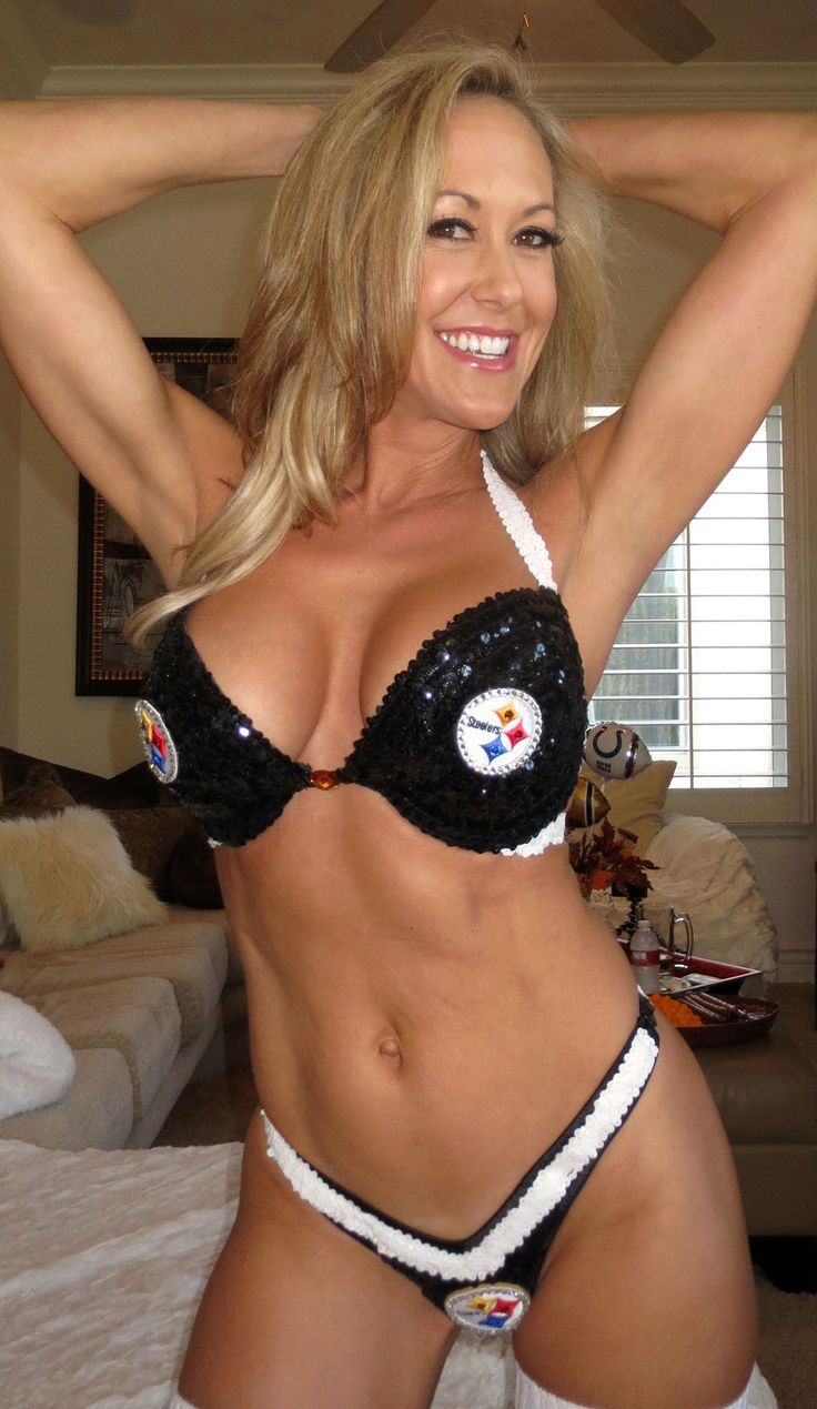 milfs in pittsburgh