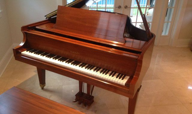 Steinway Piano Prices, Pianos for sale - We offer Steinway grand pianos for sale, baby grand pianos for sale, and upright Steinway pianos for sale.