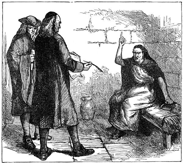 a history of the salem witch trials in 1692 A story told with adobe spark the crucible, the salem witch trials,  bridget bishop, was hanged on june 10, 1692 (historycom.