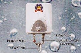 42 Best Sara Water Heater Ariston Images On Pinterest