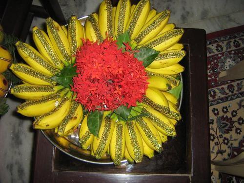 best rosh hashanah dishes