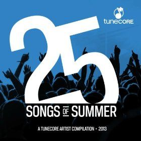 714 Free Rock Songs – Free Rock Music on MP3s for Download