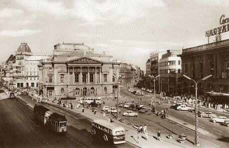 Budapest East railway station