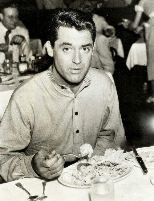 1000 images about old hollywood on pinterest clark for Cary grant first movie