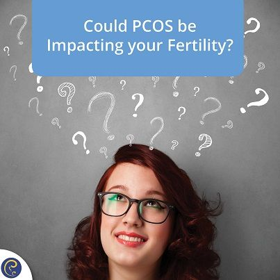 Did you know: approximately 70% of Australian women with PCOS remain undiagnosed.   Find out the main causes of #PCOS and the treatment options available.