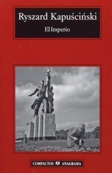 ryszard-kapuscinsky-el-imperio