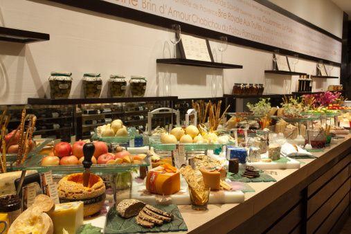 魅惑の朝食バイキング25選お腹と幸せいっぱいで一日を始めよう