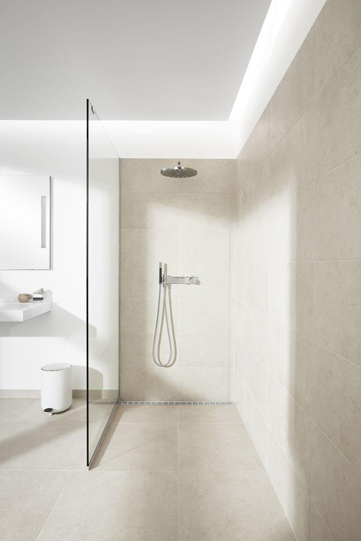 Walk In Wet Room Designs: 71 Best Wet Room / Walk In Shower Ideas Images On