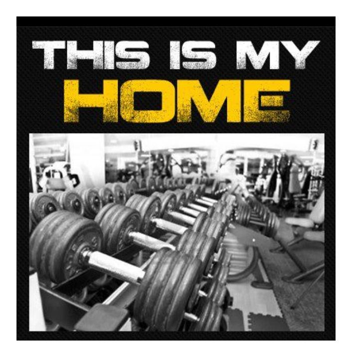 #Bodybuilding #Gym #Fitness MuscleUp Bodybuilding. ~ mikE™ Sports & Outdoors - home gym fitness - http://amzn.to/2khDZjq
