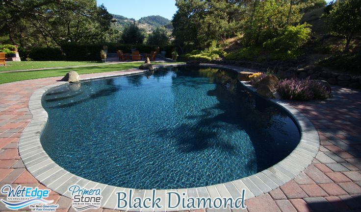 17 Best Images About Primera Stone On Pinterest Pacific