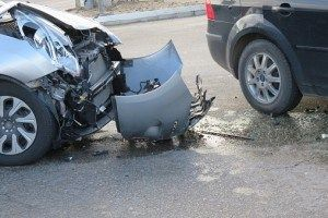 Austin Auto Accident Lawyer #austin #car #wreck #attorney http://texas.remmont.com/austin-auto-accident-lawyer-austin-car-wreck-attorney/  Austin Injury Lawyers Representing Those Injured In Auto Accidents Auto accidents are perpetually a leading cause of death in the United States. The sheer size of Texas means that there are a large number of cars on the road at any given time. This high number of vehicles leads to a high number of accidents. Dan Christensen is an Austin personal injury…
