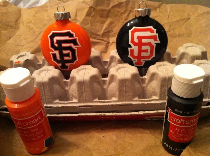 54 best Giants images on Pinterest | San francisco giants, Giants ...