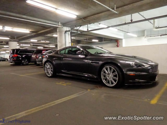 Aston Martin Boston | aston martin boston, aston martin db9 boston, aston martin for sale boston, aston martin for sale boston ma, aston martin rental boston, rent aston martin boston ma, used aston martin boston